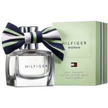 Tommy Hilfiger Pear Blossom