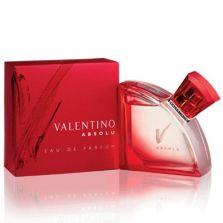"""Valentino """"V"""" Absolu"""