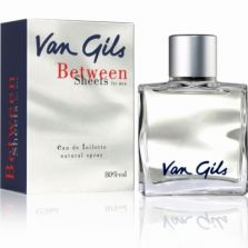Van Gils Parfums Between Sheets