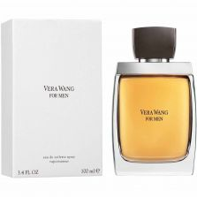 Vera Wang Vera Wang for Men