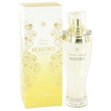 Victoria's Secret Dream Angels Heavenly Gold Edition