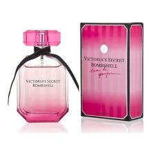 Victoria's Secret Bombshel