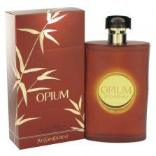 Yves Saint Laurent Opium de parfume