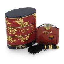 Yves Saint Laurent Opium parfume