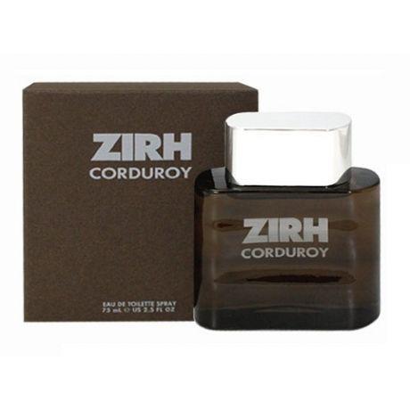 Zirh Corduroy