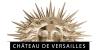 Parfums du Château de Versailles