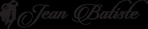 Интернет-магазин парфюмерии Жан Батист