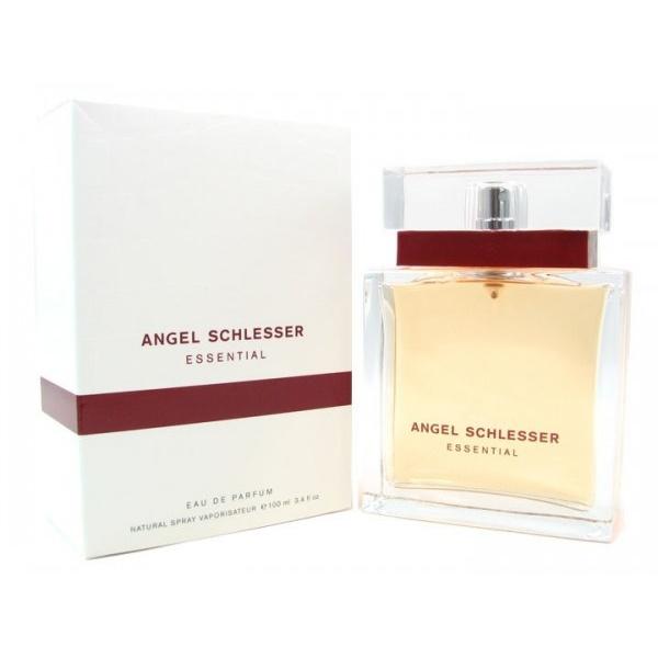 Angel Schlesser Essential ������ 100 ��