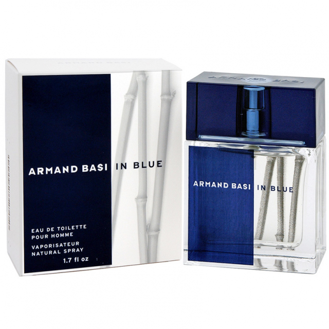 Armand Basi IN Blue 100 ��