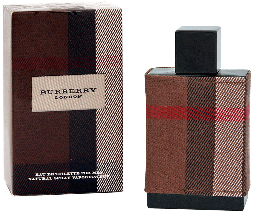 Burberry London 100 ��