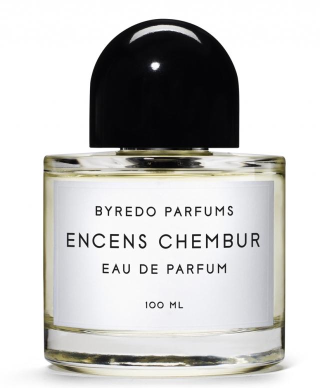 Byredo Encens Chembur 2 �� �������