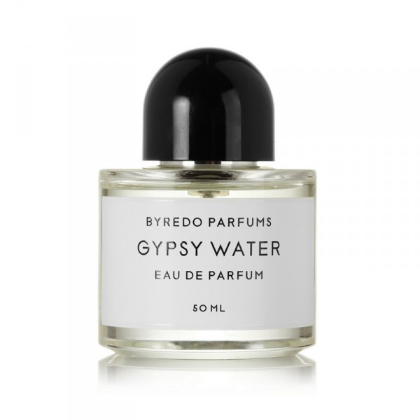 Byredo Gypsy Water тестер 100 мл