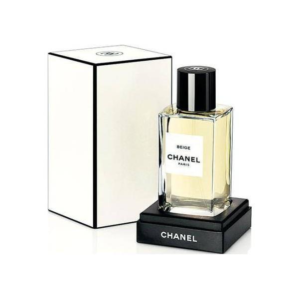 Chanel Les Exclusifs Beige 2 мл пробник