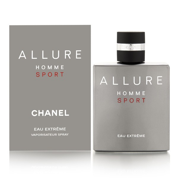 Chanel Allure Homme Sport Extreme 100 ��