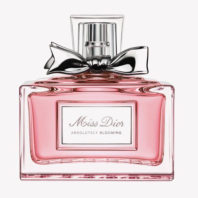 Christian Dior Miss Dior Absolutely Blooming тестер 100 мл