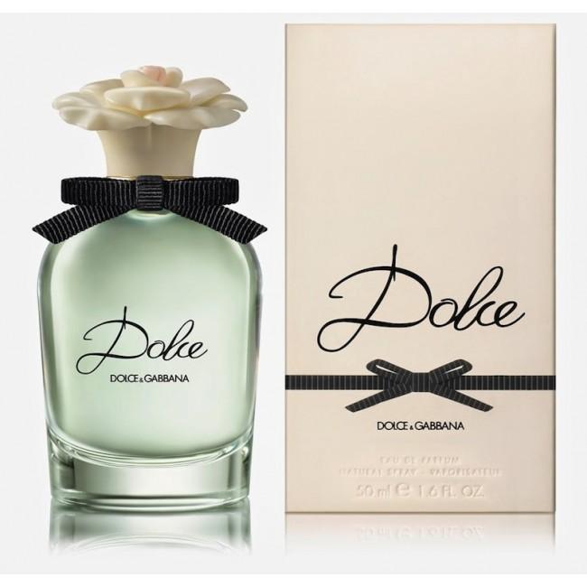 Dolce & Gabbana Dolce тестер 75 мл