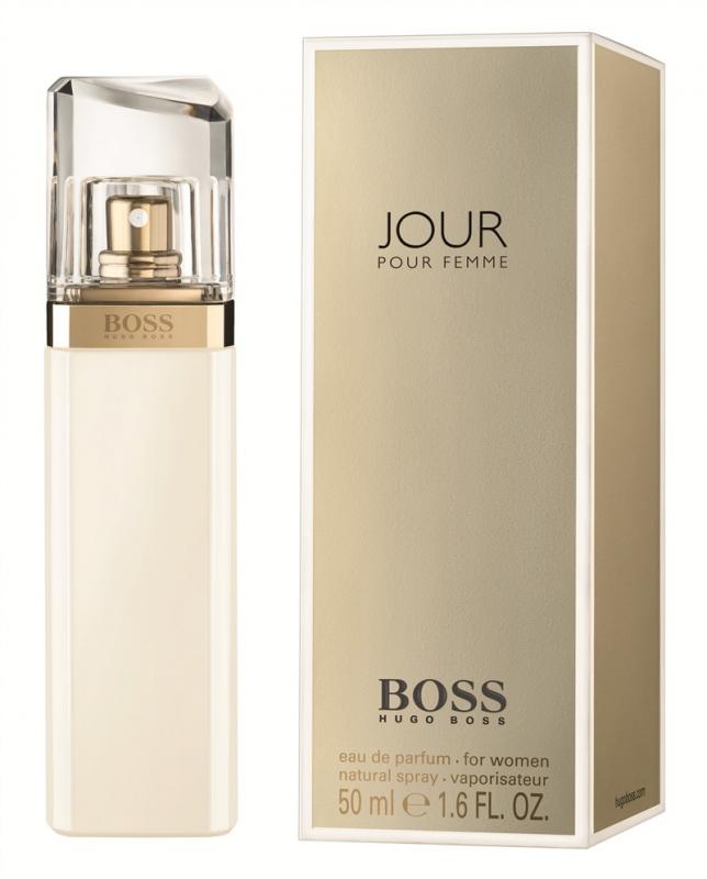 Hugo Boss Jour Pour femme ������ 75 ��