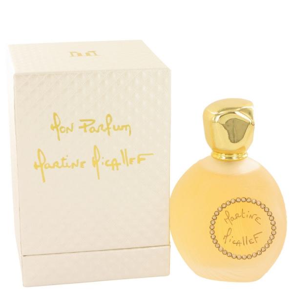 M. Micallef Mon Parfum 100 мл