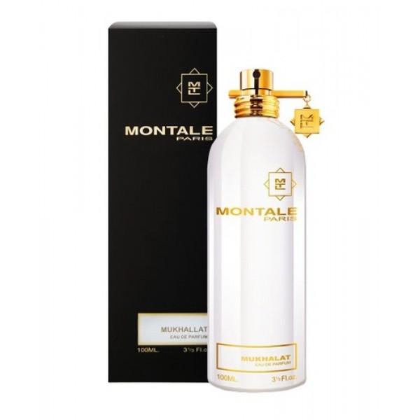 Montale Mukhallat 20 мл