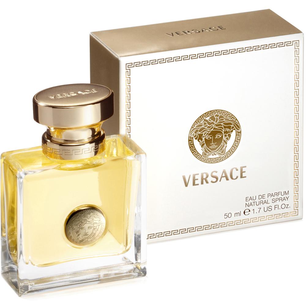 Versace 30 мл